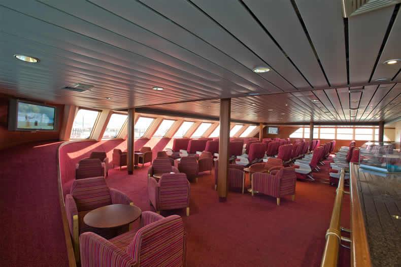 Ferry To Bahamas Company Bahamas Fast Ferry Express